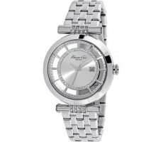 Montre Kenneth cole femme...