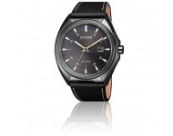 Montre homme citizen éco-drive