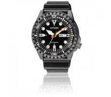 Montre homme citizen...