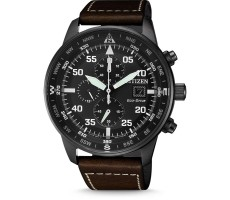 Montre homme citizen chrono...