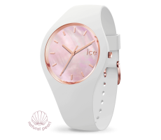 Montre ICE WATCH pearl...