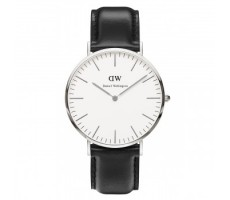 Daniel Wellington Sheffield...