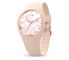 Ice watch Flower spring nude