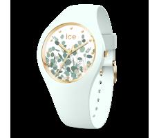 Ice watch Flower mint garden