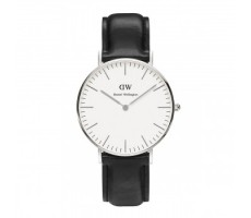 Montre Daniel Wellington...