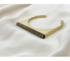 Bracelet BANKIRA