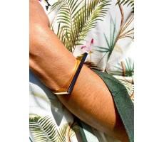 Bracelet EBAMBO