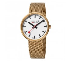 Montre Mondaine Mini Giant