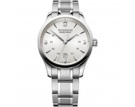 Montre Victorinox Alliance...