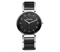 Montre Rodania Mystery homme