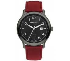 Montre Rodania Boston homme