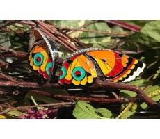 Bracelet Papillon Una Storia
