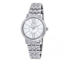 Montre femme kenneth cole...