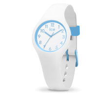 Montre ICE WATCH Ola kids