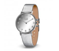 Montre ICE WATCH City mirror