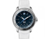 Montre ICE WATCH BM