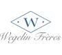 Wegelin Frères