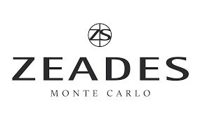 ZEADES MONTE CARLO